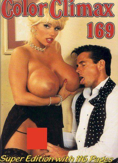 Freie erotik filme