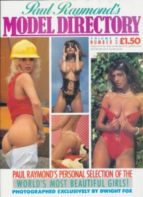 Model Directory
