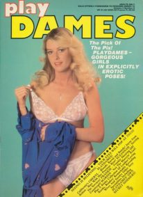Play Dames