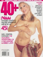 40+ Issue 49